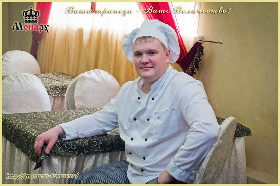 svadbi