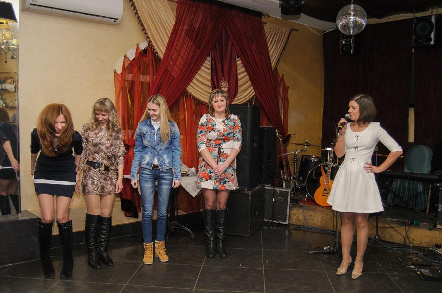 vstrecha-vypusknikov_2014